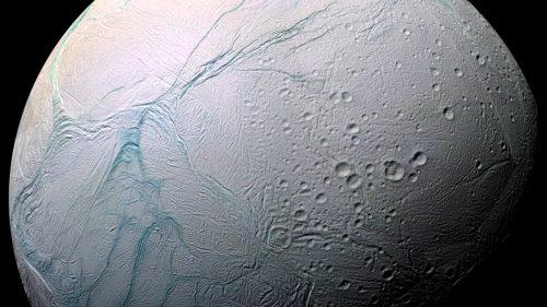 enceladus-merl