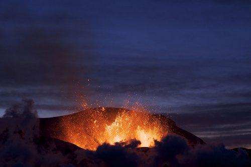 erupce-wikipedia.org-3