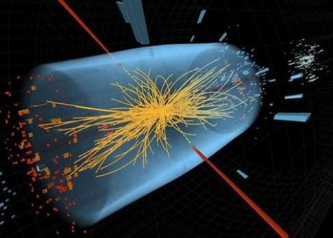 Higgsův boson: další krok k potvrzení