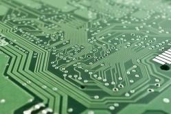 Nový čip dostane rozpoznávání hlasu i do jednoduchých zařízení