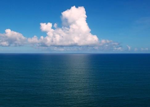 Člověk ztrojnásobil obsah rtuti v oceánech