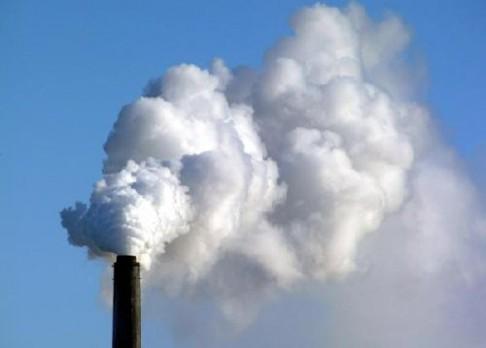 7 států, které mohou za globální oteplování
