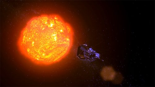 parker-solar-probe-eugene-parker