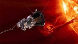 NASA vyšle ke Slunci sondu
