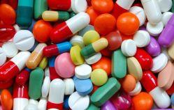 Příliš mnoho léků může škodit
