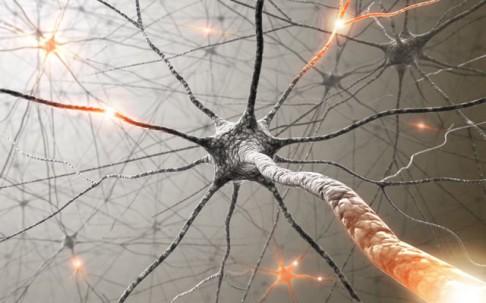 Jak se žije s ALS?