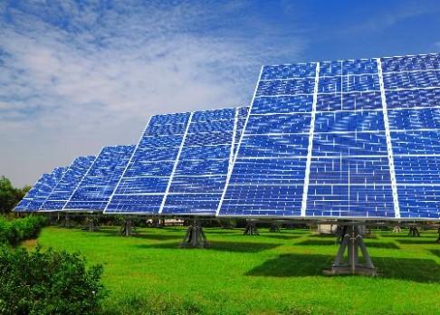 Solární panely budou mnohem účinnější