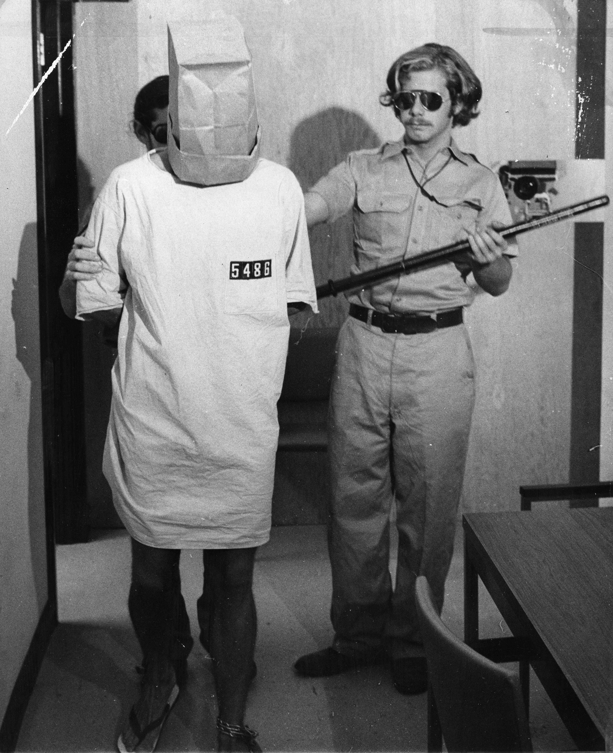 stanfordprisonexperiment