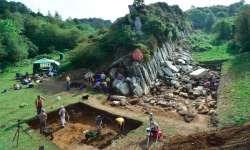 Tajemství Stonehenge poodhaleno