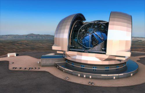 teleskopELT1