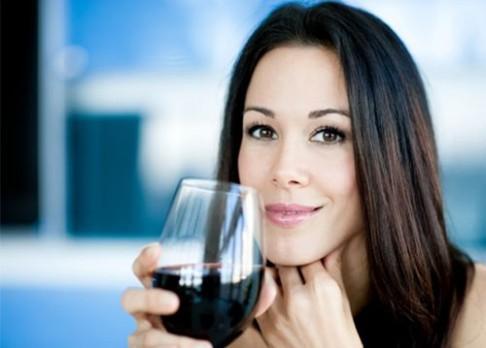 Ve víně je nejen pravda, ale i mládí