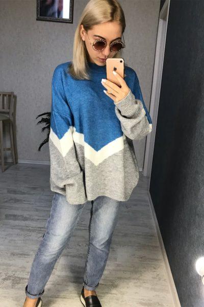 Новая коллекция женской одежды в Th Avenue