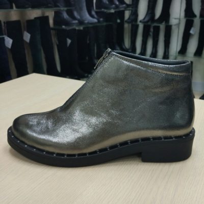 Крокус - обувной магазин