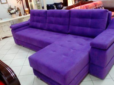 Мебель в Йошкар-Оле