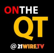 QT-NEW-2