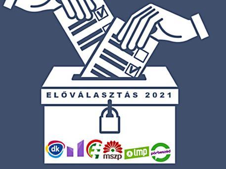 XXII. kerület - Budafok-Tétény   Ellenzéki előválasztás: további pártok is  csatlakozhatnak az előválasztáshoz