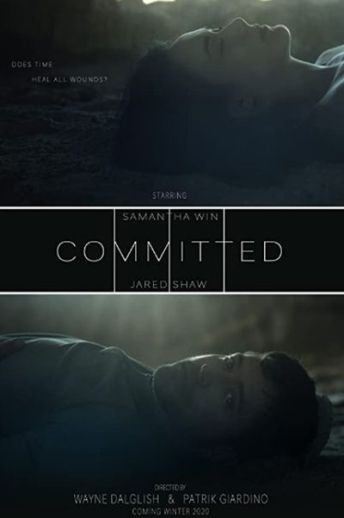 Committed (2020)