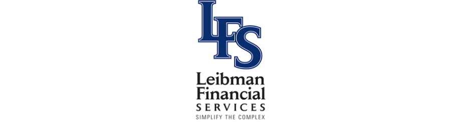 Leibman Financial Services logo