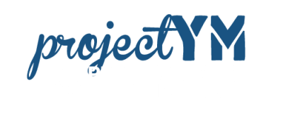 projectYM.com logo