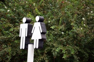Transgender Bathrooms: Both Sides Miss the Other Side's Argument