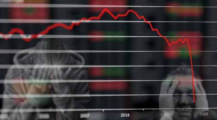 проблемы безработицы