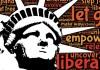 кризис либеральной демократии