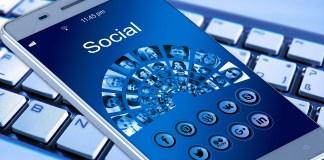 социальная жизнь