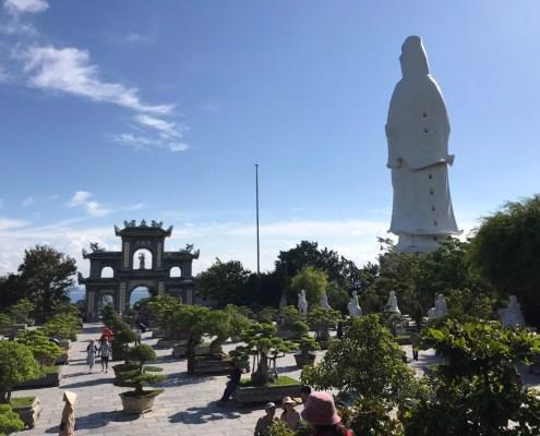 22CM in Vietnam