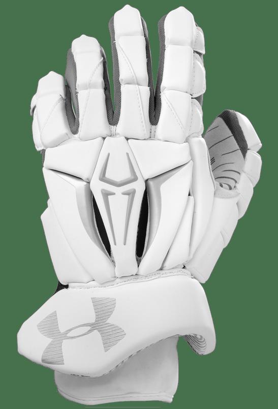 Command Pro II Glove
