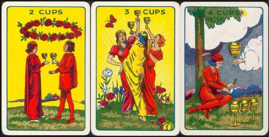 cups.jpg