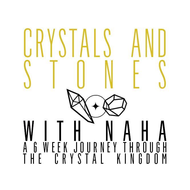 Crystal Promo2