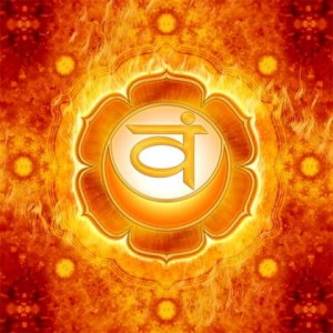 22 Teachings Feb 27th Sacral Fertility Crystal Grid