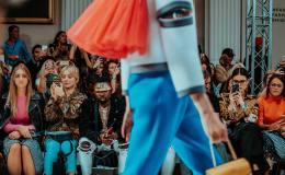 Fashion week Tap1
