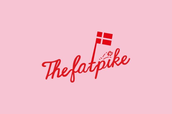 The Fat Pike Fødselsdag