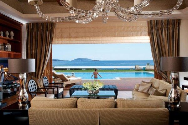 the-royal-villa-8