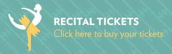 Buy your recital tickets online