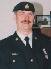 1994-2002 JohnsonMiles (2)