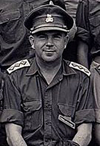 PalmerRalph