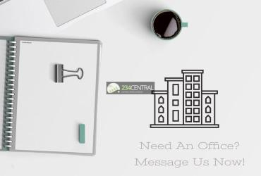 Get Your Office Space Today
