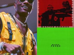 music-review:-wizkid-didn't-keep-it-100-on-'fever'-or-'master-groove'