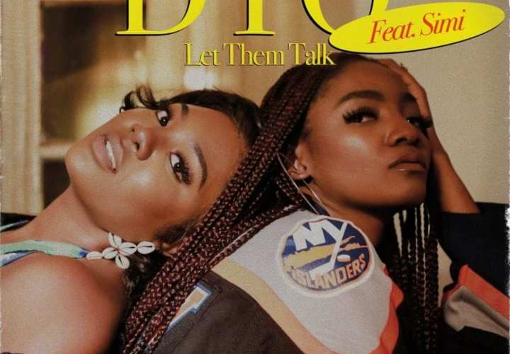 dyo-&-simi-team-up-deliver-new-song-and-video-'let-them-talk'