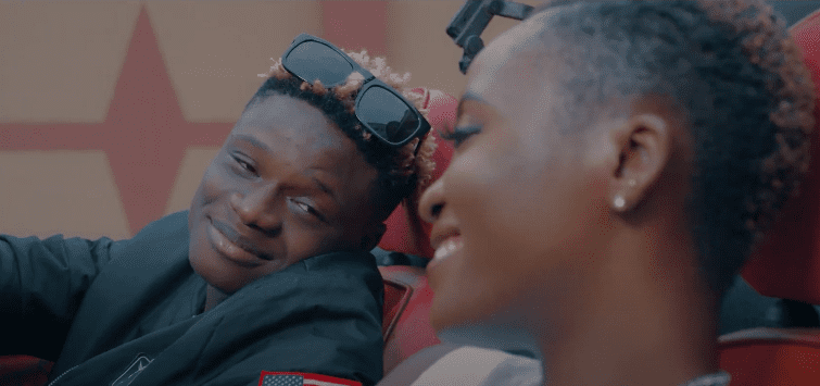 talented-act,-omotayo-serves-up-video-for-new-single-'friends-with-benefits'