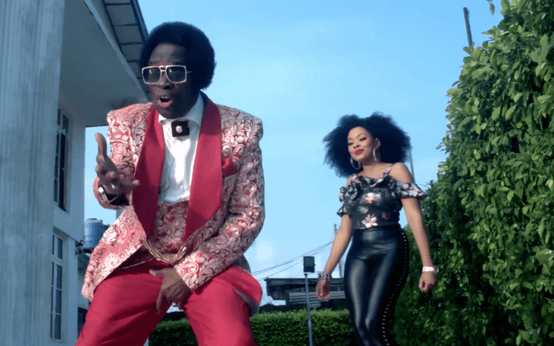 anii-and-sir.-victor-uwaifo-deliver-stunning-visuals-for-buzzing-single-–-'tohio'