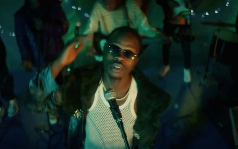 naira-marley-dishes-out-the-video-for-'chi-chi'