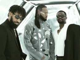 flavour-shares-the-video-for-'doings'-feat.-phyno