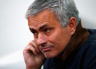 players jose mourinho likes