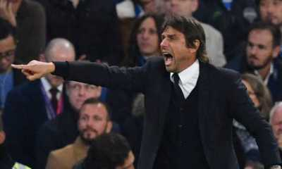 abrahamovic conte new deal