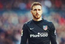 Jan Oblak manchester united transfer news