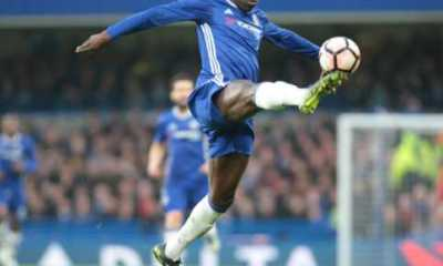 cesc fabregas reveals kurt zouma is most skillful player