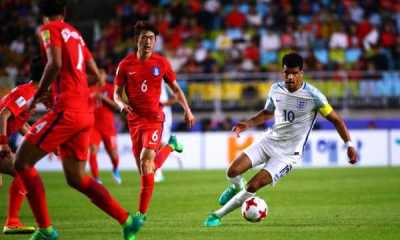 chelsea Dominic Solanke liverpool transfer news